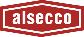 alsecco-Logo-flat-red-1_edited_edited.png