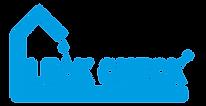 Logo-lange-version-Leck-Check_blau-weiss