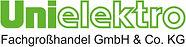 Unielektro_Logo.jpg
