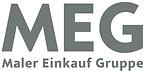 meg-gruppe-logo-2.png
