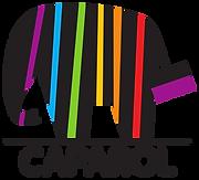 2000px-Caparol_logo.svg.png