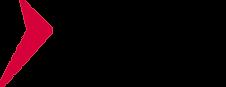 Raab_Karcher_Logo.svg.png