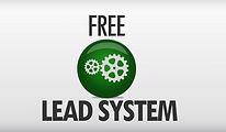 free lead system.jpg