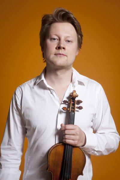 Antti Tikkanen