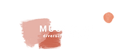 Kokonainen logo_valkoinen-11.png