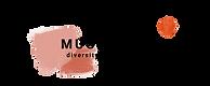 Musequal logo-07.png