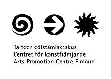 taike logo.png