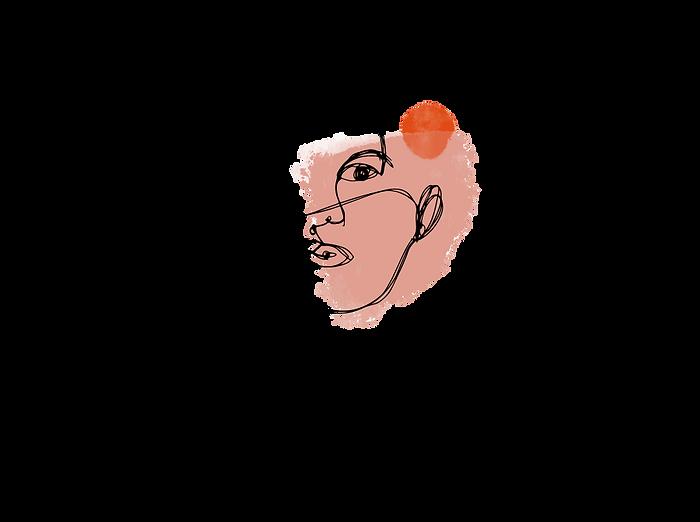 kokonainen logo.png