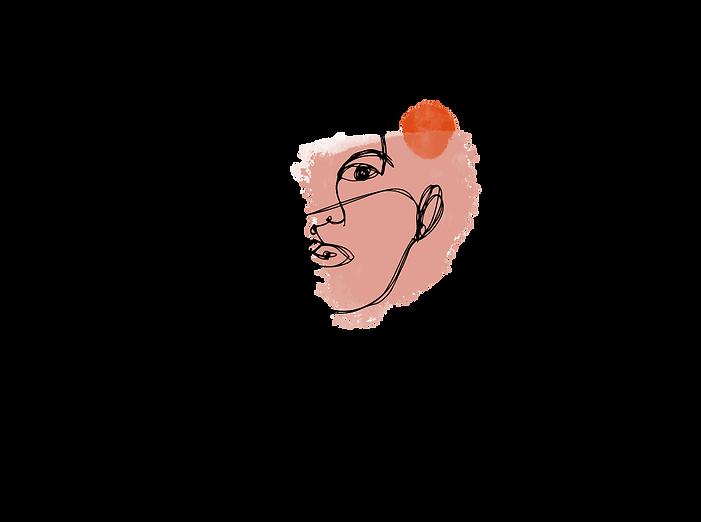 Musequal logo-06.png