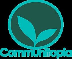 communitopia_vector.png