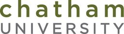 Chatham_University_text_logo.png