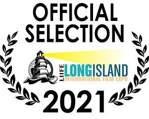 2021_LIIFE-OfficialSelectionColor-1.jpg