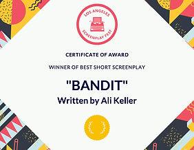 Bandit_Ali_Keller.jpg