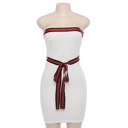 GiGi's Yayo Dress