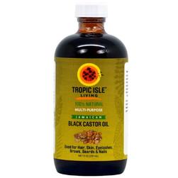 castor oil tropic isle.jpg