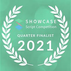 Scriptation-Showcase-Quarter Finalist-2021.png