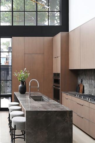 Kitchen3 - Final(DSC3313).jpg