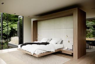 Ancerl-Studio-Crestwood-Residence-16.jpg