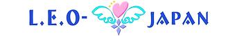 cmn_logo.png leojapan.png