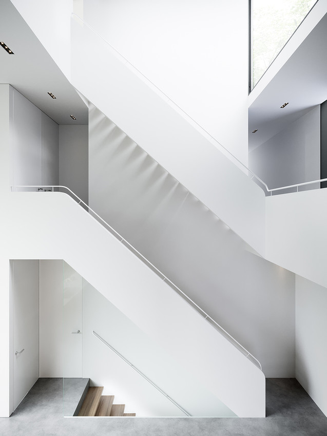 Ancerl-Studio-Crestwood-Residence-12.jpg