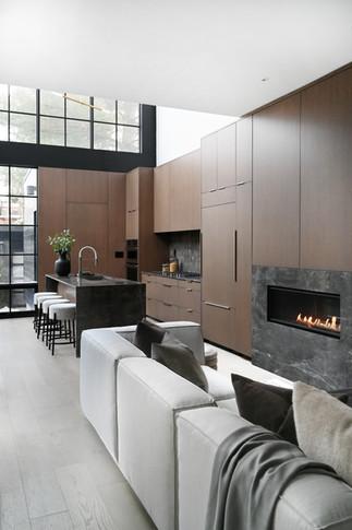 Livingroom2 (W. Kitchen) - Final(DSC_367