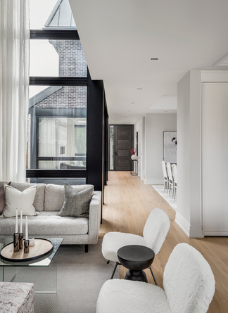 Ancerl-Studio---Hampton-Residence-16---c