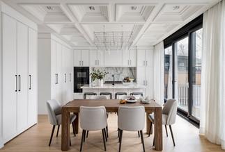 Ancerl-Studio---Hampton-Residence-19---c