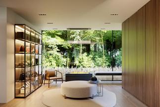 Ancerl-Studio-Crestwood-Residence-17.jpg
