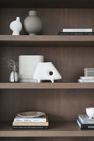 Euclid_Bookshelves_KimberlyCzornodolskyj