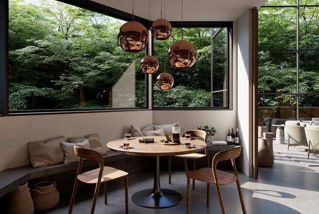 Ancerl-Studio-Crestwood-Residence-10.jpg
