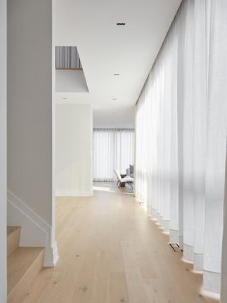 Ancerl-Studio---Hampton-Residence-07---c