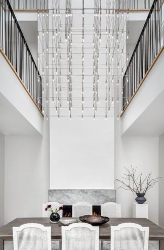 Ancerl-Studio---Hampton-Residence-08---c
