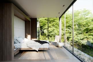 Ancerl-Studio-Crestwood-Residence-15.jpg