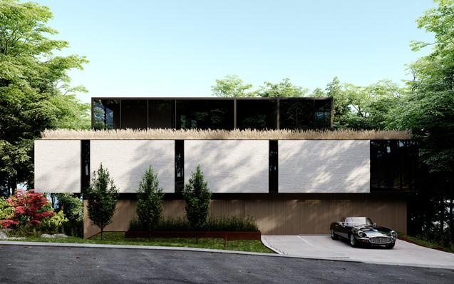Ancerl-Studio-Crestwood-Residence-01 (1)