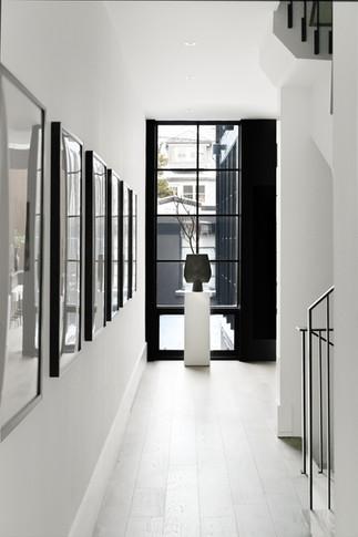 Euclid_Hallway3_KimberlyCzornodolskyj.jp