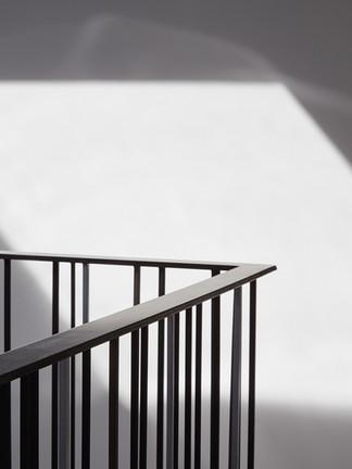 Ancerl-Studio---Hampton-Residence-23---c