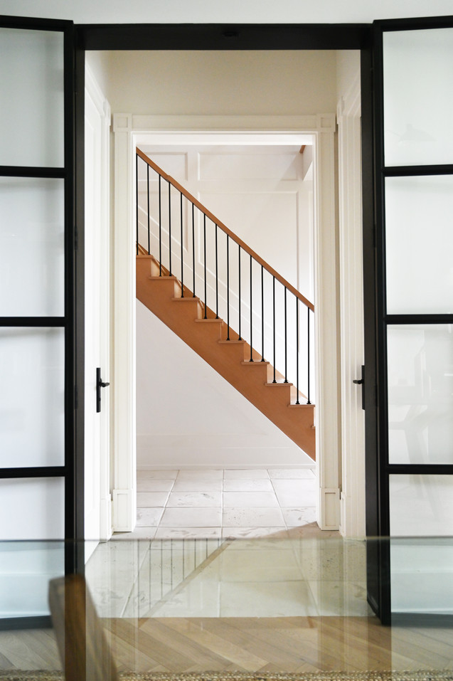 KimberlyCzornodolskyj_Botfield_Stairs.jp