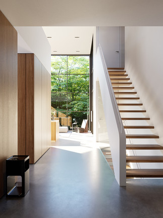 Ancerl-Studio-Crestwood-Residence-04.jpg