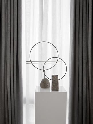 Ancerl-Studio---Hampton-Residence-29---c