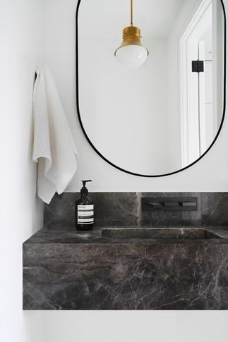 Washroom Vanity - Final (DSC_3331).jpg