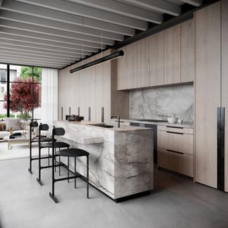 46_Kitchen_001.jpg