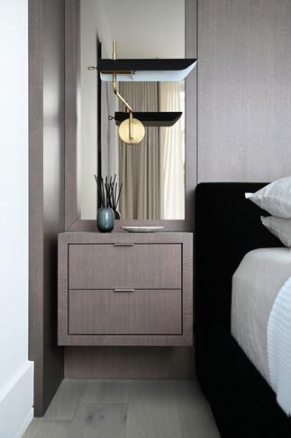 Master Bedroom (Wall Sconce) - Final(DSC