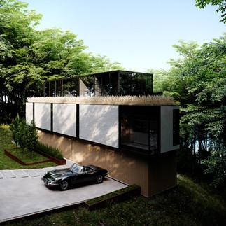 Ancerl-Studio-Crestwood-Residence-03.jpg