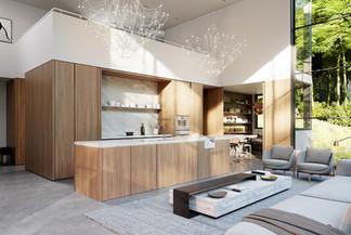 Ancerl-Studio-Crestwood-Residence-09.jpg
