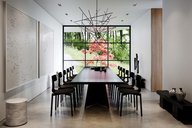 Ancerl-Studio-Crestwood-Residence-11.jpg