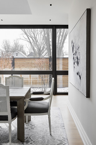 Ancerl-Studio---Hampton-Residence-15---c