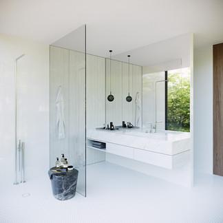 Ancerl-Studio-Crestwood-Residence-20.jpg