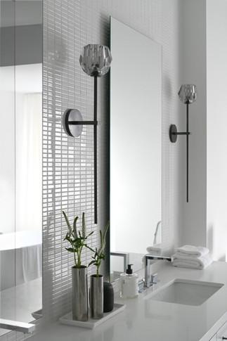 Master Bathroom1 - Final(DSC_3419).jpg