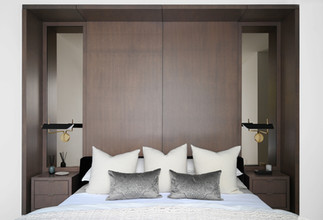 Master Bedroom4 (Headboard) - Final(DSC_