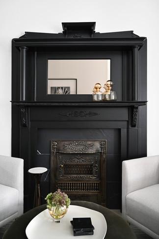 Euclid_Fireplace_KimberlyCzornodolskyj.j